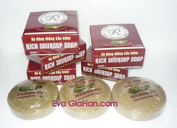 xa-bong-handmade-xa-phong-dau-dua-mang-cau-xiem-rixh-soursop-soap-xa-phong-thien-nhien-xa-bong-thu-cong